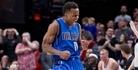 NBA FanDuel Ownership Percentages: Monday 2/6/17