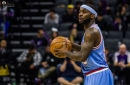 Ty Lawson on the Kings: 'I would like to come back here'