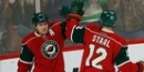 3 Daily Fantasy Hockey Stacks for 2/7/17