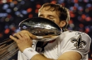 Super Bowl 52: Saints have 50/1 odds of winning, Drew Brees' MVP odds