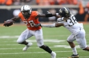 OSU football ranks among top 10 toughest non-conference schedules for 2017