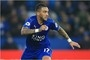 Leicester defender says Derby County replay is big chance for...