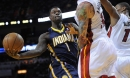 Lance Stephenson may be headed to Timberwolves
