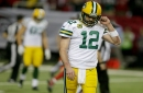Lack of Super Bowls staining Packers' resume