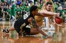 Quick Recap: Notre Dame 88, Wake Forest 81