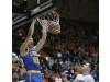 Whicker: UCLA's TJ Leaf falls close to family tree