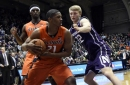Illini win at Northwestern to snap three-game slide