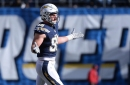 Los Angeles Chargers Daily Links: Joey Bosa Is One of the Best Players in the NFL