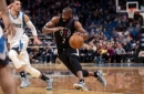 UNC in the NBA: Resurgent Raymond Felton playing well for Clippers