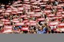 Houston Texans Raise Ticket Prices To Average Over $100
