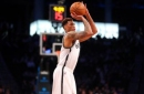 Chris McCullough to Represent Brooklyn Nets in D-League All-Star Game