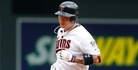 Can Byung-Ho Park Resurrect His Career?