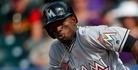 Fantasy Baseball: Steer Clear of the Dee Gordon Speed Trap