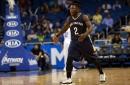 Delaware 87ers claim former NBA guard Nate Robinson