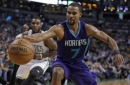 Charlotte Hornets Rumors: Team Shopping for Help at Point Guard