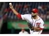 Angels sign veteran right-hander Yusmeiro Petit to minor league deal