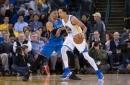 Golden State Warriors: Shaun Livingston key to title run