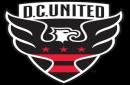 D.C. United defeats Swedish club in preseason friendly, 3-2