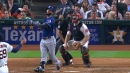 Josh Hamilton Rangers playing time in question