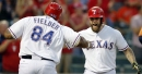 How Rangers signing Mike Napoli impacts Jurickson Profar, Shin-Soo Choo and others | SportsDay