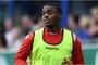 Stoke captain Ryan Shawcross: Julien Ngoy has got everything ......