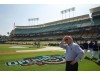 Dodgers explore possibility of selling minority stake in team
