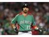 Dodgers' Adrian Gonzalez leads team's World Baseball Classic contingent