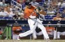 Stanton, Jones headline US roster for World Baseball Classic The Associated Press