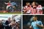 Stoke City news and rumours LIVE: Shawcross plea, Muniesa focus,...
