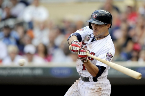 The Twins should be more aggressive on waivers