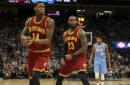 Cleveland Cavaliers: Is DeAndre Liggins the Answer?