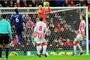 Stoke City v Crystal Palace: Beware the wounded Eagles warns Lee...