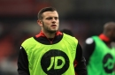 Jack Wilshere return to Arsenal likely after Bournemouth loan, says Arsene Wenger