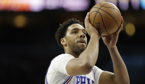NBA Rumors: 76ers Trade Blurry As Okafor Steps Up In Embiid's Absence