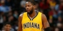 NBA Position Battles: Who Should the Indiana Pacers Start at Shooting Guard?