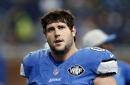 Sam Shields' Packers departure raises concussion questions for Lions, NFL