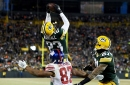 Packers 2016 Cornerback Grades: Young players fell far below high expectations