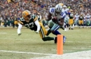 Green Bay Packers save $9 million on 2017 cap by releasing Sam Shields