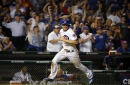 Chicago Cubs loaded, ready for World Series title defense The Associated Press