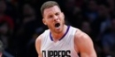Blake Griffin Is Carrying the Clippers