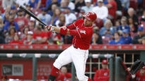 Reds hope they've stabilized with better rotation, bullpen