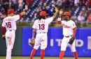 NL East offseason in review: Phillies looking to surprise in 2017