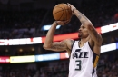 To Extend or not to Extend: The George Hill Edition