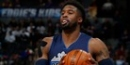 3 Daily Fantasy Basketball Players to Avoid on 2/9/17