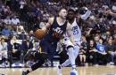 Utah Jazz vs Dallas Mavericks: 5 things to watch