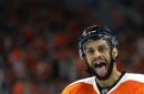 Pierre-Edouard Bellemare is so wonderfully French