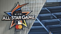 AP source: Loria has preliminary agreement to sell Marlins