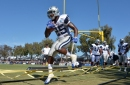 Roster Breakdown (Part Two): Taking A Closer Look At The Running Backs On The Dallas Cowboys