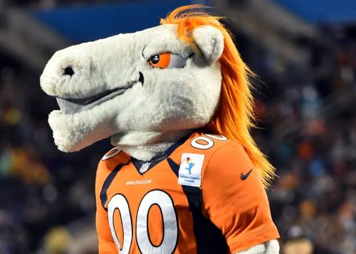 Broncos make top 12 in early 2017 NFL power rankings