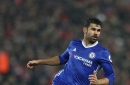 Costa on idolizing Drogba, winning at all cost, and appreciating Cheslea fans' support